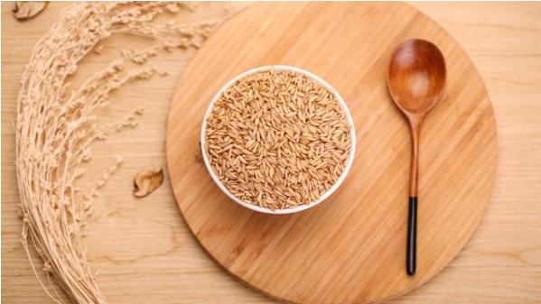 想要呵护健康饮食调控是重点 多吃这3种食物健康养生不用愁