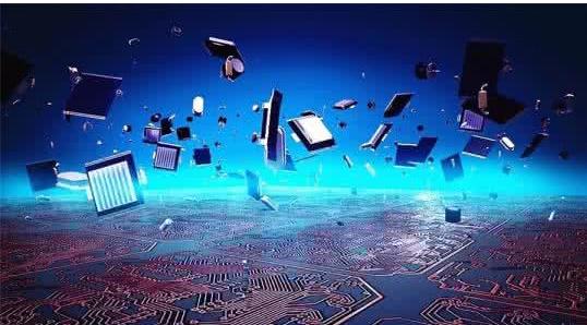 汽车电动化和智能化大幅度拉升半导体需求 半导体行业跟踪与个股机会