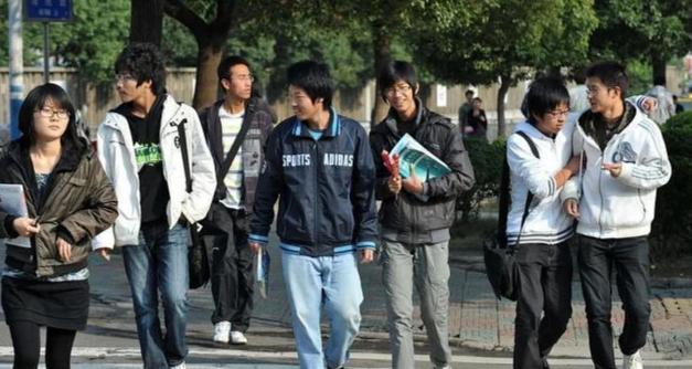 教育部明确规定大学生只要有下面的行为 考研通过也不会录取