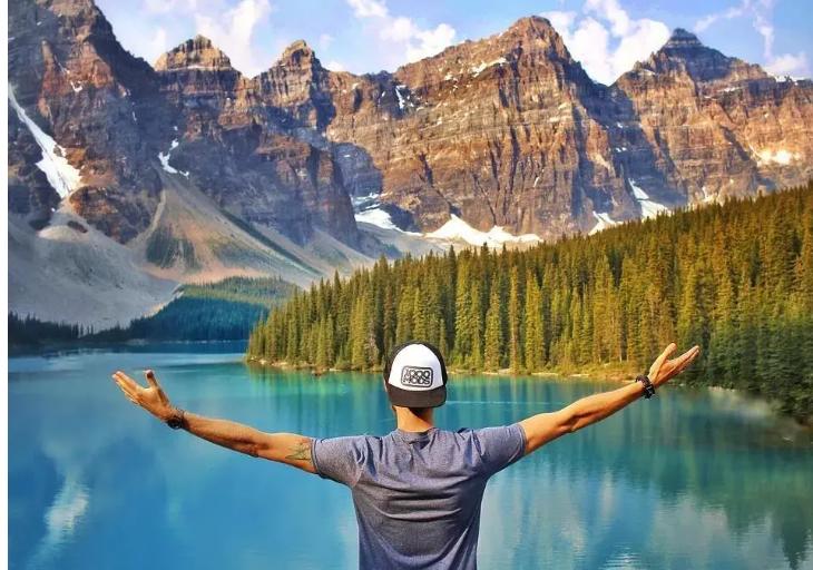 加拿大移民赴加留学 这几类群体更容易出现拒签风险