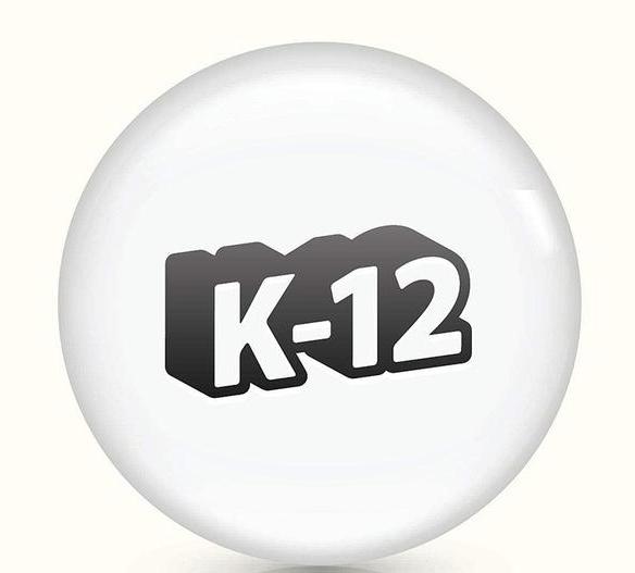 K12教育规模化应用的新神器 能求解含有多个未知数的问题