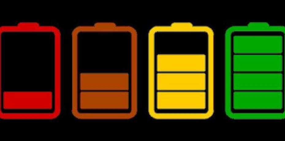 高镍三元电池推广有望提升镍需求 随着新能源补贴的逐渐退坡