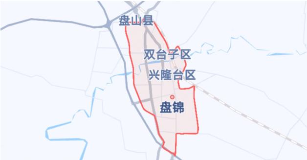 盘锦市2021年元宵期间皮卡限行政策整理汽车限行、限行时间、限行政策最新通知