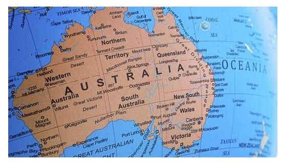 一万七千多个个配额绝对碾压一众澳洲热门专业 澳洲最好移民的专业