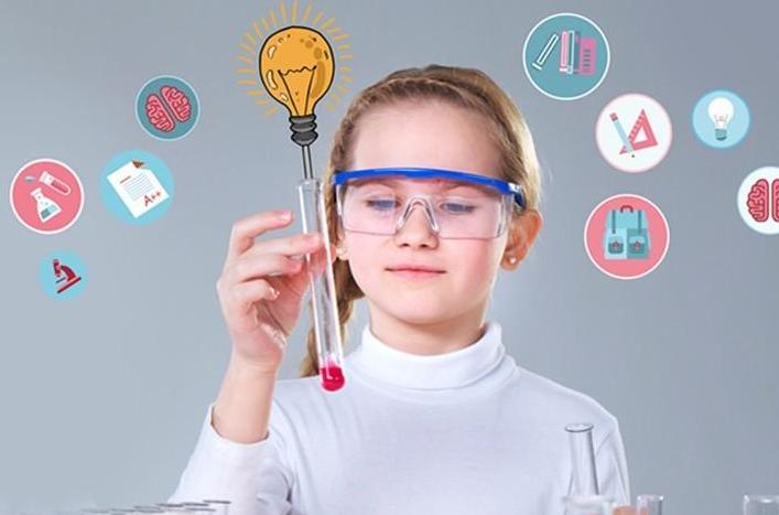 中国K12在线教育的3种困境 K12教育在我国拥有巨大的市场