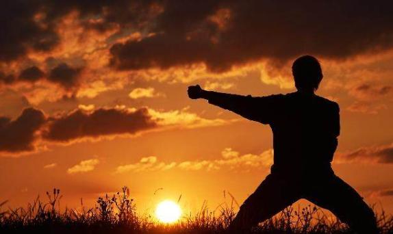 3种养生功法简单好学 每天练一练助你延年益寿