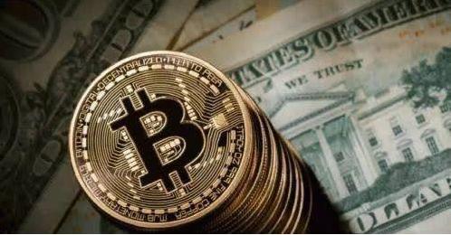 比特币一度暴跌20%美国财长放狠话 投资者应该当心比特币经常被用于非法融资