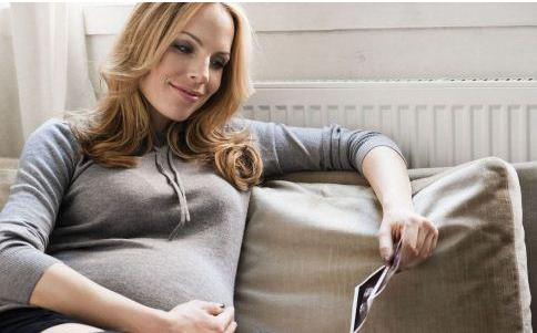 怀孕初期应注意什么 6大怀孕初期注意事项孕妈请牢记!