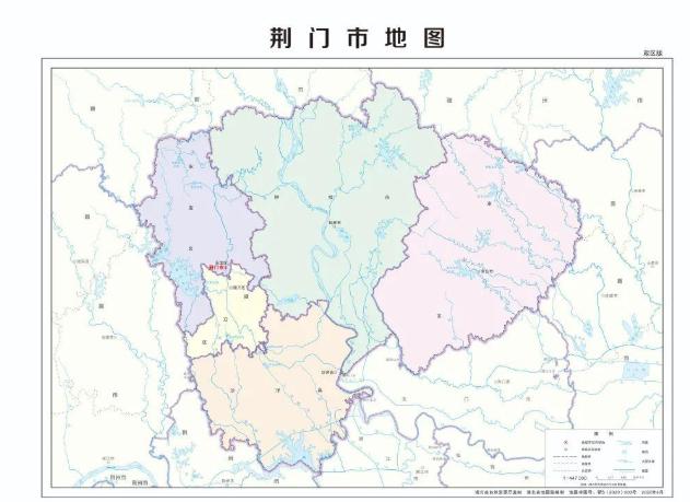荆门市2021年元宵前后正三轮车实行限时通行措施限行、限行时间、限行路段最新公示