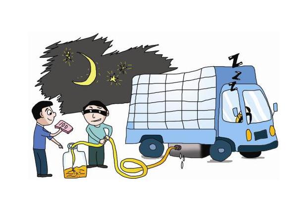 货运驾驶员考试制度下月起调整 停止除危险货物运输以外的货物运输驾驶员从业资格考试