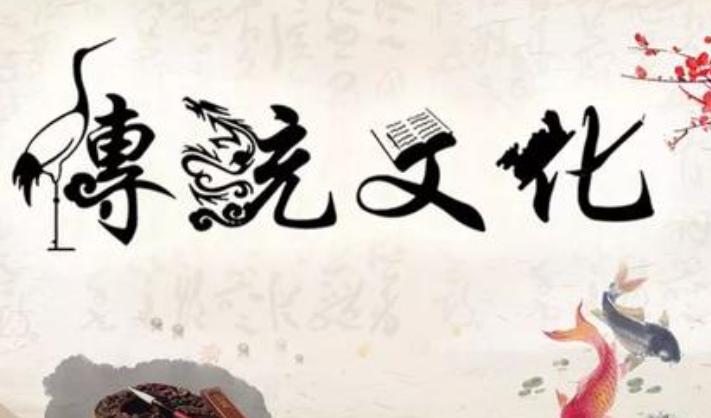 希望能在中外文化差异中找到灵感 吸引更多外国朋友来学习中国的文化