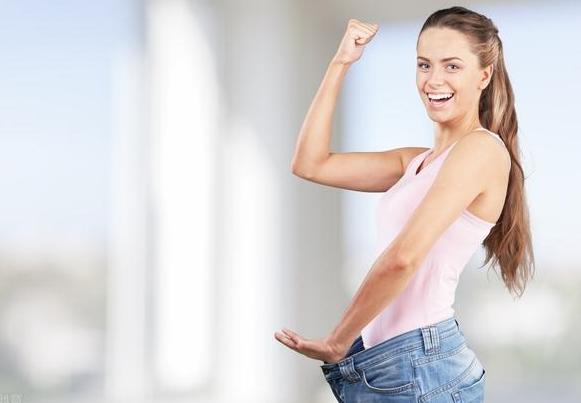 做好健康减肥工作要注意这些习惯 这样不仅对身体好也能减少身体的危害