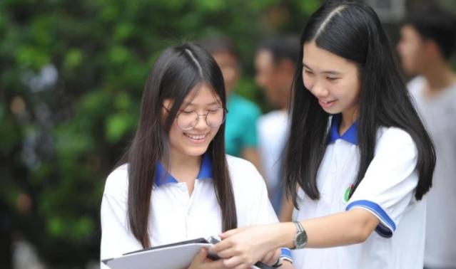 教育部发布最新高考通知 高校将普通批纳入提前批招生