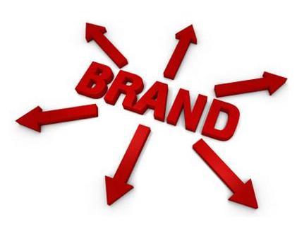 如何打造良好的自传播品牌 出色的产品出色的用户沟通出色的品牌语言