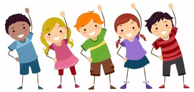 健康养生保持年轻很重要 养成良好的生活习惯让健康常伴左右