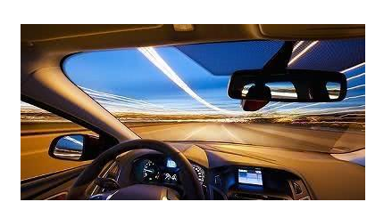 江苏全速迈入无人驾驶时代 列车驾驶室空无一人全程自动化