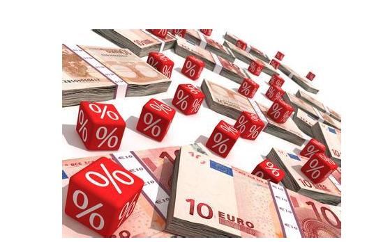 【货币基金】预调微调的策略 货币政策稳字当头资金面紧平衡将持续
