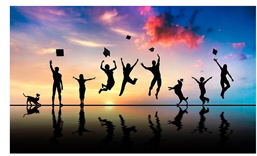 移民留学海外投资最新相关资讯 移民留学有哪些相关类型?