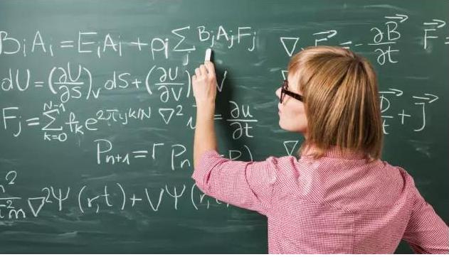 海外名校集团化办学为何仍难解择校热 海外名校更好地扩张优质资源