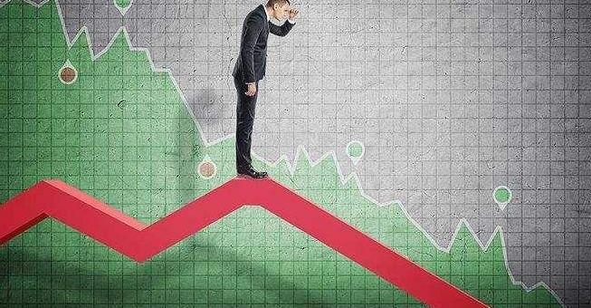 美国国债收益率飙升风险资产警钟响起 比特币会取代债券市值潜力或达数万亿美元