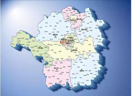 衡阳市机动车限号限行2021年最新制度 衡阳市多区域货车限行范围