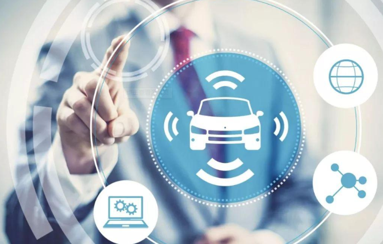 探索自动驾驶法规豁免申请机制助推新能源汽车产业发展 高度自动驾驶示范区建设