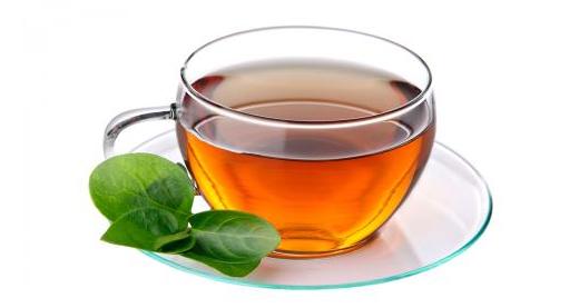 2021最新喝茶养生技巧 一日三茶才是健康的饮茶方式