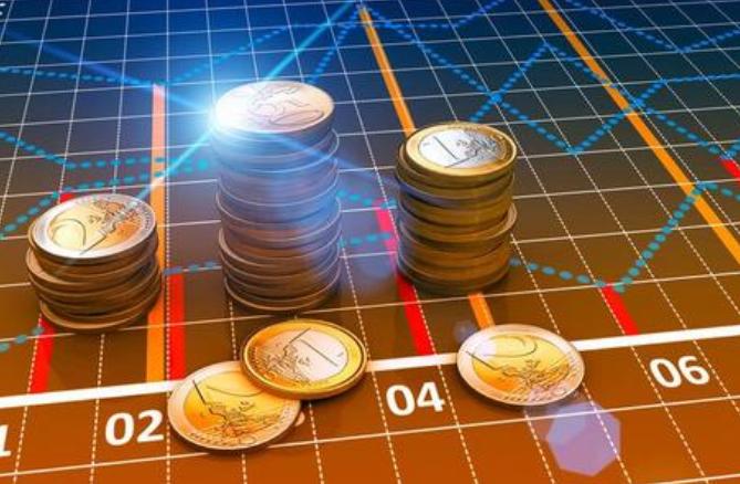 【股票财政】10年期美债收益率一日飙升23个基点至1.6%