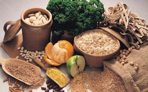 2021年最新合理膳食营养均衡介绍 健康生活理念已经深入人心