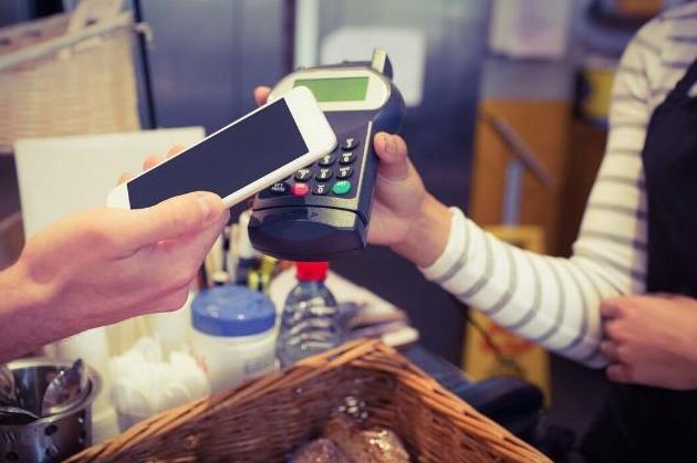 【储蓄理财】51.4%老百姓都选储蓄 也需要相对应的提高人们的消费倾向