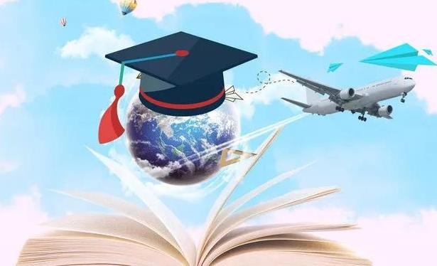 留学和移民之间到底有哪些差别待遇 留学和移民有什么区别?