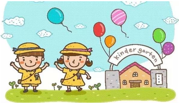 北京市中小学、幼儿园什么时候开学 全市中小学幼儿园按原定计划正常开学