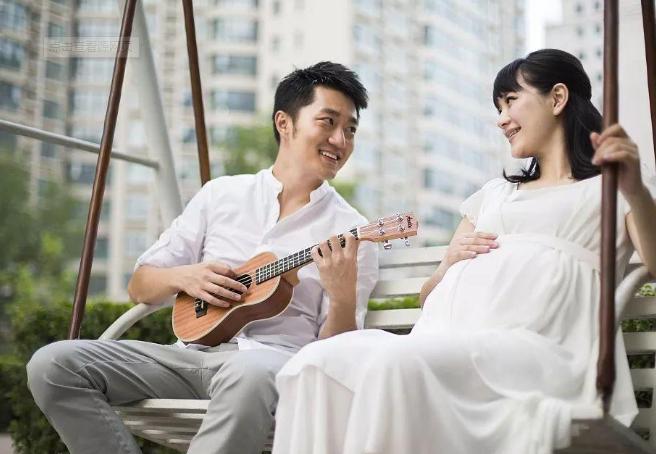 孕前哪些因素会影响怀孕 怎样才能快速怀孕