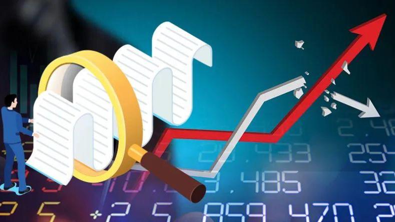 【税费减免】13家精选层企业2020年实现盈利增长