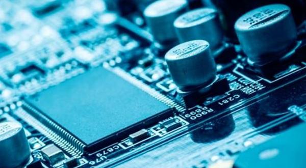 全球车用芯片供应持续出现短缺 车用芯片产业发展政策颁布