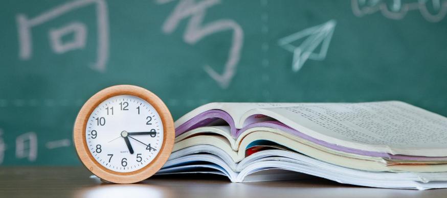 2020年高考录取了但不去报道会怎么样 这些不去报到的同学到底有多少