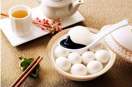 元宵佳节传统文化热闹非凡 使得传统文化更富活力和魅力