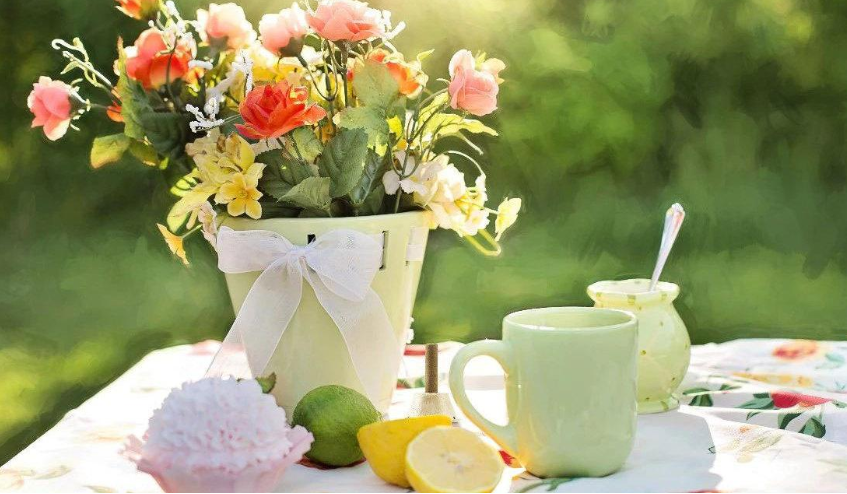 女性春季养生做好这几点能够有效预防疾病 盘点美味又营养的女性春季养生汤