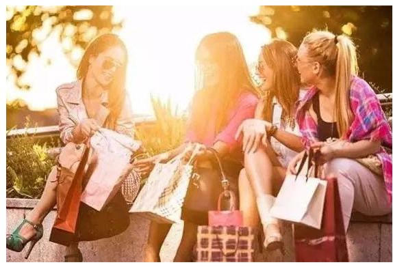 女性价值崛起 主导家庭消费女性有哪些整体消费偏好