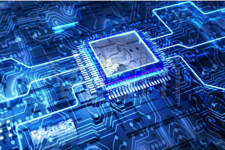 【芯片】中芯国际领航国产芯片产业的创新发展 产学研结合的人才战略