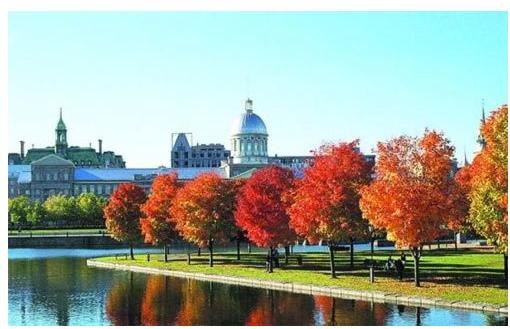 在海外名校加拿大留学三年和四年有什么区别?少上一年有什么影响?