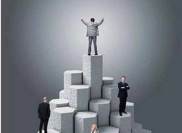 如何才能尽快的成为职场成功人士 最详细的成为职场成功人士的介绍