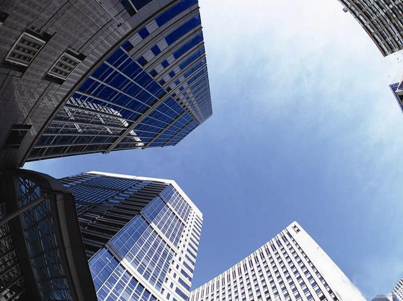 房地产有泡沫化倾向贷款利率预计将回升 外资进入会否干扰中国金融市场