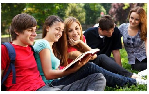 留学加拿大什么年龄最合适?留学生是否需要课外补习?