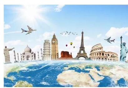 出国留学世界名校还来得及 国内考研上岸如此艰难不如选择境外读研