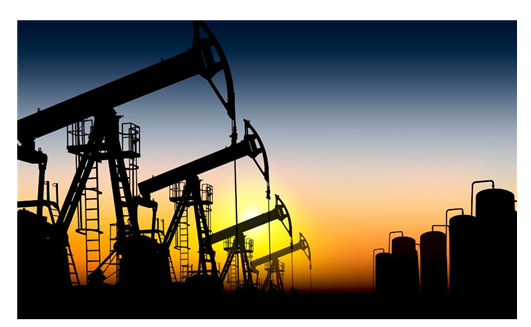 """【原油】""""负油价""""时隔一年画风大变:化工品价格飞涨"""