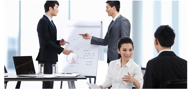 职场面试基础有必要去了解吗 最详细的职场基础介绍