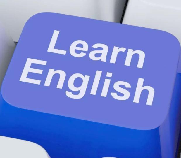 英语四六级成绩发布这些知识你知道吗 查分前后这些冷知识考生需注意