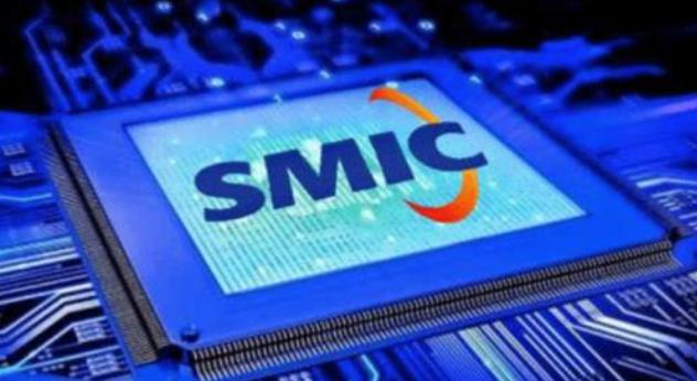 中芯国际与阿斯麦集团签订购买单 中芯国际回应获美供应许可