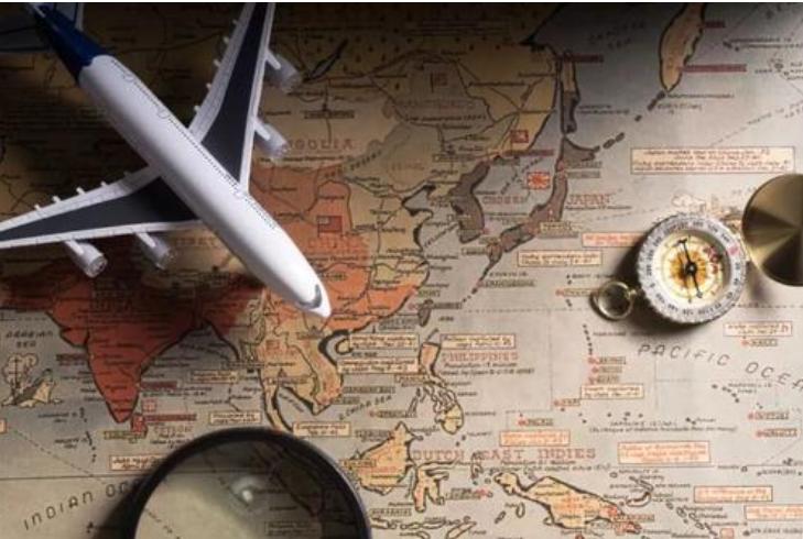 留学移民只是为了多一种选择 对未来生活抱有的向往